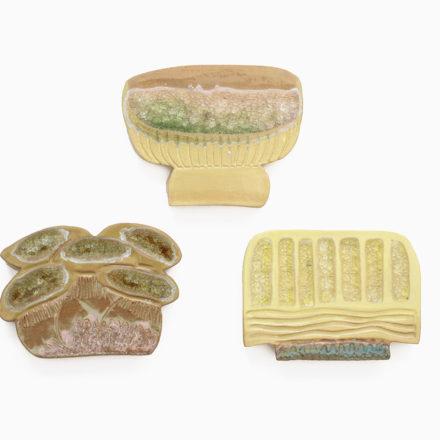 Mini Ceramic Board [#28 ~ #30]