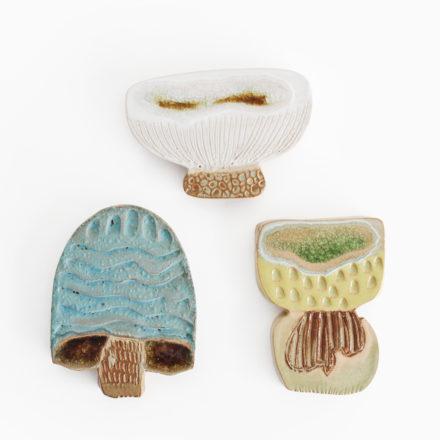 Mini Ceramic Board [#7 ~ #9]