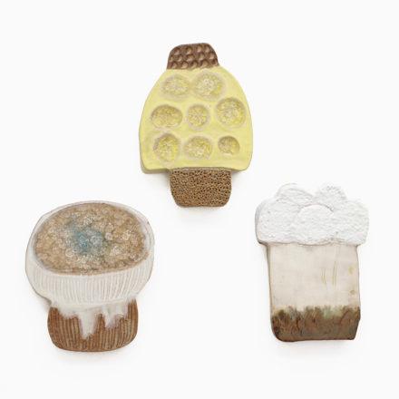 Mini Ceramic Board [#16 ~ #18]