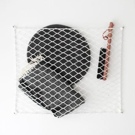 NET POCKET - RANGE+ 50x40