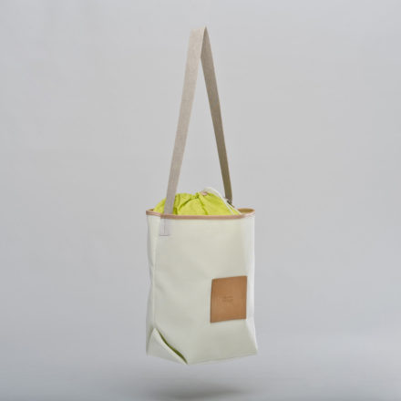 CUBO Buket Bag(予約販売)