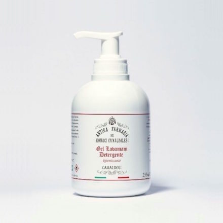 Hand Gel (Lavender) 250ml