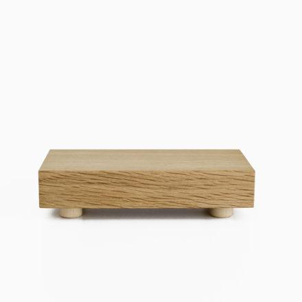 Cutting Board S - Oak