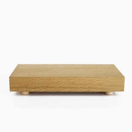 Cutting Board M - Oak